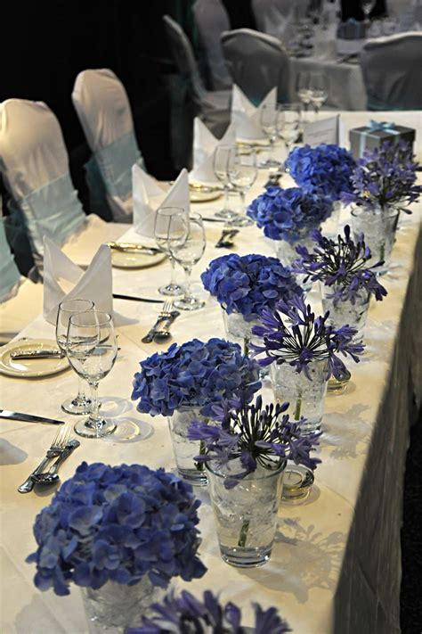 Simple Wedding Table Decorations Simple Wedding Reception Table Ideas Photograph Simple Wed