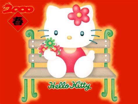 50 best of hello kitty wallpaper animasi custom vinyl decal hello kitty picture allaboutsanrio