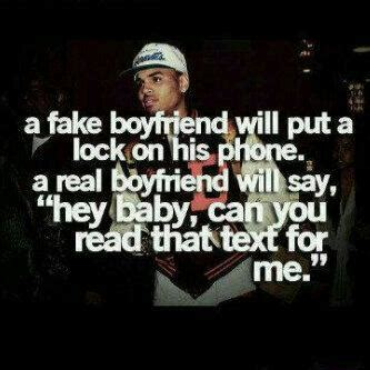 hey real talk real relationships real advice books boyfriend quotes quotes about