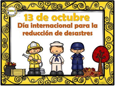 imagenes efemerides de octubre en venezuela estupendos y bonitos dise 241 os de las efem 233 rides del mes de