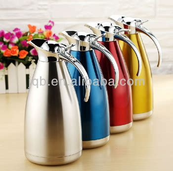 Colorful Thermos colorful vacuum thermos jug buy stainless steel thermos jug insulated thermos water jug