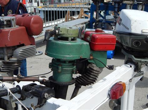 boat parts hobart hobart wooden boat festival 2017 outdoorking repair forum