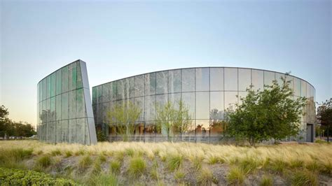 five stunning homes take home the aia award for best small aia aah healthcare design awards aia