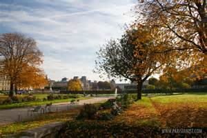 jardin des tuileries gardens parisianist city guide