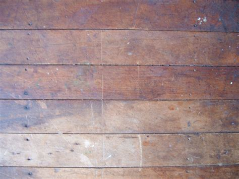 old hardwood floor 1890s new zealand i have taken these ph flickr