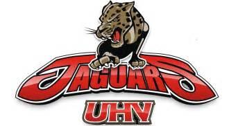 Uhv Jaguars Baseball Uhv Jaguars Vs Northwood