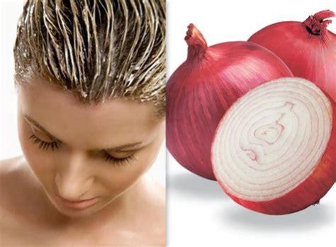 Cara Cepat Menumbuhkan Rambut Dengan Green Alami cara cepat memanjangkan rambut dengan nutrisi alami