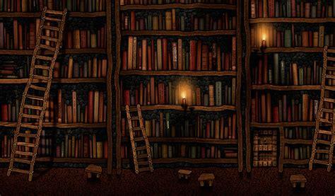 Ladder Bookcase Black Geceye S 246 Ylenen Masallar Fantastik Anlatılarda