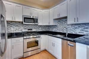 discount white kitchen cabinets cheap white kitchen cabinets