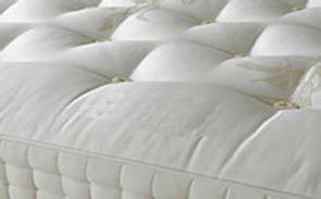 quale materasso scegliere per dormire bene quale materasso cagliari dormire bene per sentirsi meglio