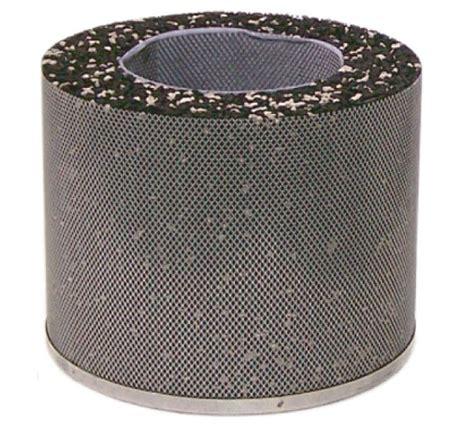 carbon air filter air quality by allerair air purifier reviews why choose an air purifier with an