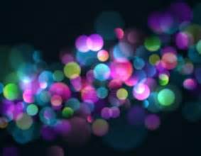 colorful lights infinite intelligence and the of attraction mind is