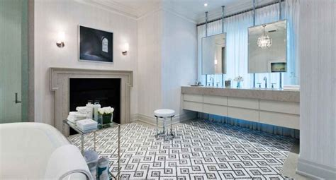 Princess Margaret Welcome Home Sweepstakes - 18 best images about gluckstein on pinterest mosaic floors sweepstakes quot and 4
