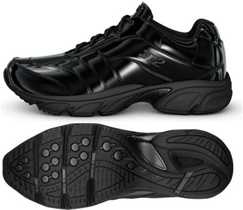 basketball referee shoes 55 best ideas about basketball referee oh yeah on
