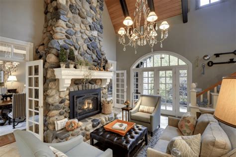 best 28 ideas para decorar 28 ideas para decorar la chimenea de casa