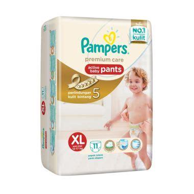 Murah Meriah Merries M 28 Popok Bayi jual pers terbaru daftar harga pers murah blibli