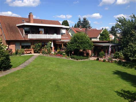 terrasse zum wintergarten ferienwohnung quot garten appartement quot nordsee firma