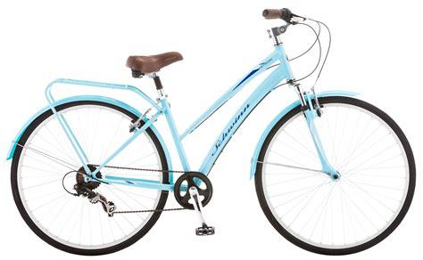 light 2 bike schwinn 700c women s network 2 hybrid bike bicycle light