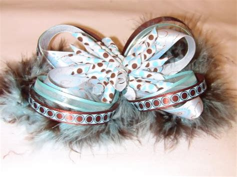 learn how to make bos com learn how to make bows free hair bow instructions what