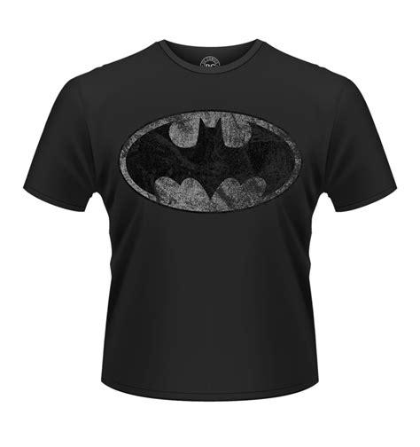 Tshirt Kaos Batman Logo Japan vintage batman logo t shirt official somethinggeeky