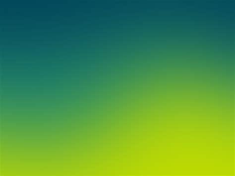 wallpaper gradient green colorful gradients set psdgraphics