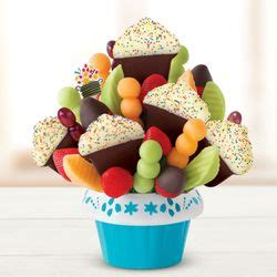 edible gift philippines under 100 edible arrangements gift shops 100 renaissance ctr downtown detroit detroit mi united