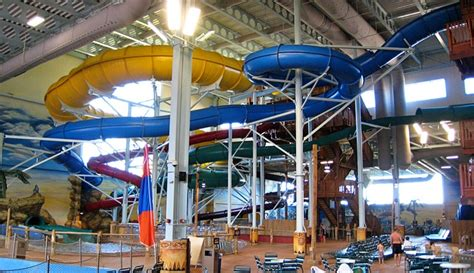 themes parks near me 497 best images about kalahari resort mt pocono pa on
