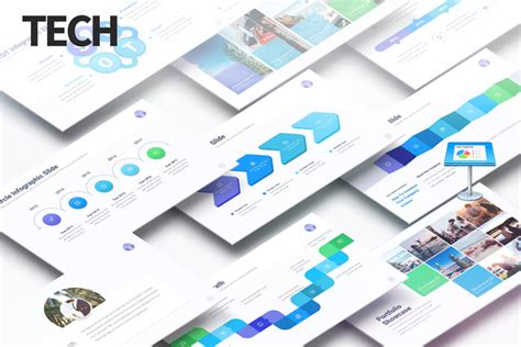 keynote technical themes 38 high quality apple keynote templates you need to be