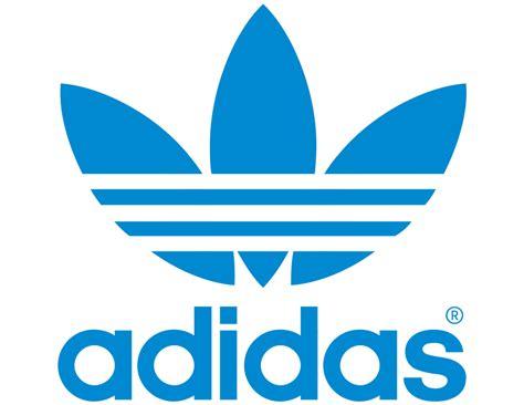 adidas logo photo by otakuhybrid555 photobucket