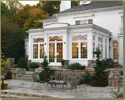tanglewood orangerymainimgw conservatory design