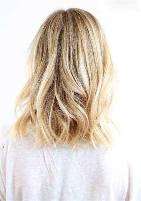 blonde bob long 30 blonde long bob hair bob hairstyles 2017 short