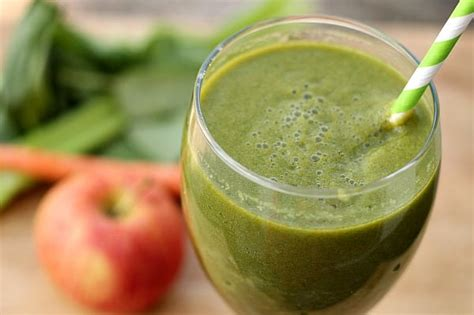 Fruit And Veg Juice Detox Recipes fruit and vegetable juice cleanse recipe