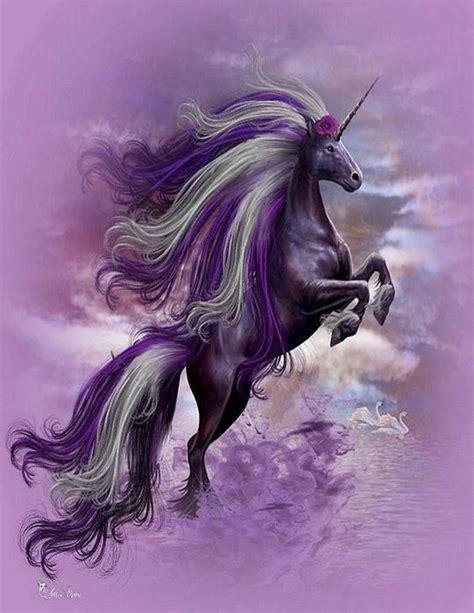 imagenes seres unicornio mejores 658 im 225 genes de unicornios y pegasos en pinterest