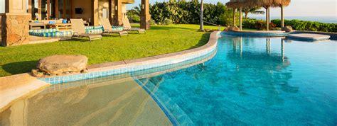 piscina da giardino prezzi piscine interrate da giardino chiavi in mano green house