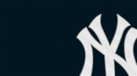 yankees iphone wallpaper hd new york yankees desktop wallpapers wallpaper cave
