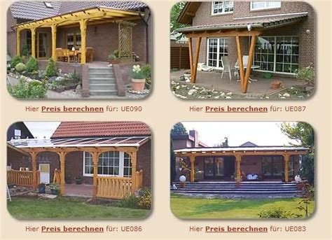 ueberdachungen terrasse 220 berdachungen terrasse selber bauen aus holz holzon de
