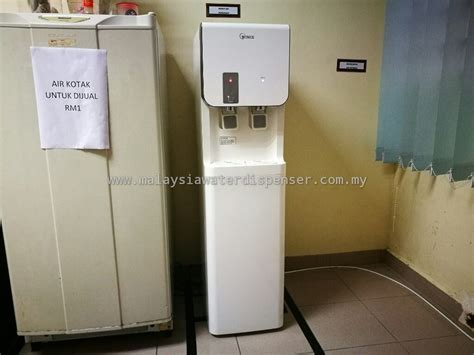 Water Dispenser In Malaysia winix w 6d pou cold water cooler filters replacement