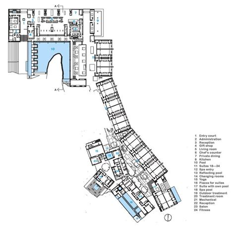 lawai beach resort floor plans lawai resort floor plans 28 images resort floor plan