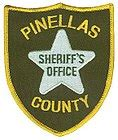 Pinellas County Arrest Records Whos In Pinellas County Records
