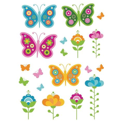 imagenes de flores en caricatura 34 best images about mariposas on pinterest dibujo