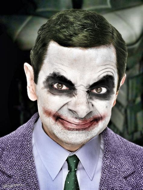 mr bean pictures 123 best images about mr bean on rowan