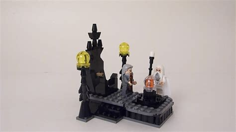 Dijamin Lego The Lord Of The Rings 79005 The Wizard Battle lego lord of the rings 79005 the wizard battle