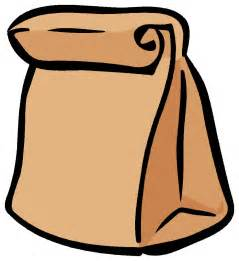 Sack Clipart   Free Download Clip Art   Free Clip Art   on Clipart ... Furry