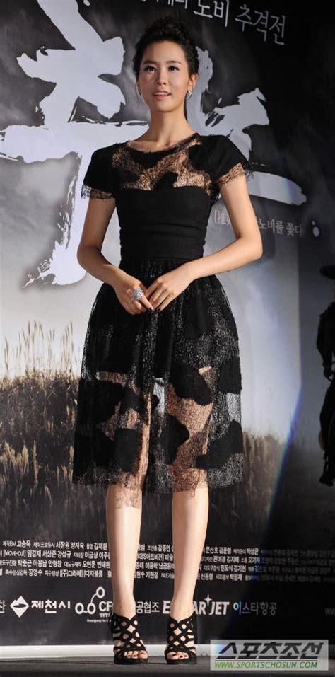 Dress Korea Park Hae Shin 1467 best korean fashion images on