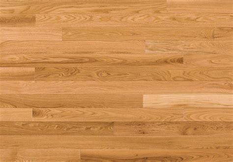 texture light oak hardwood flooring hardwood lugher