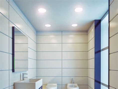 gläserne decke beleuchtung dusche vorschriften speyeder net
