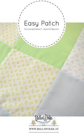 Paket Peninggi Usd Dtracker 2016 Easy e book easy patch pillow noch nie war patchwork und quilten so einfach