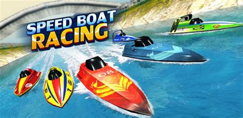 free speed boat racing games download speed boat racing racing games for pc