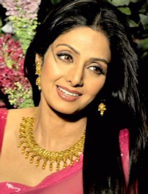 south actress of 90s south indian celeb actresses top ten list of 80s and 90s time