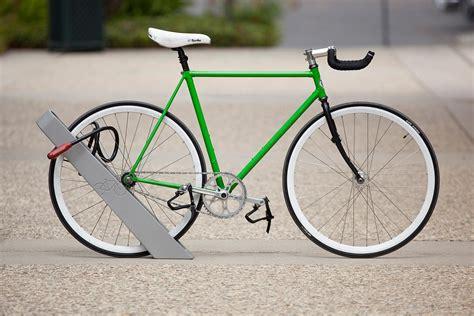 Bike Rack City bay city bike rack outdoor forms surfaces